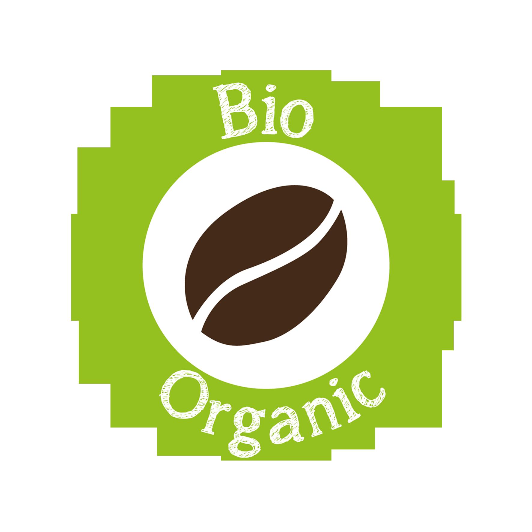 bio-organic.png